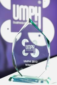 UmphTrophy