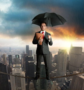 Getting your business insured: Know the risks